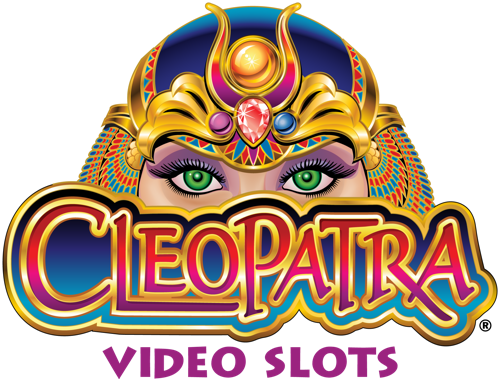 Cleopatra Video Slots Icon