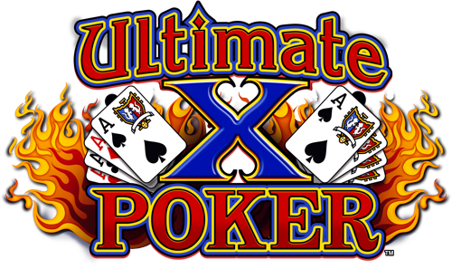 Ultimate Poker Icon